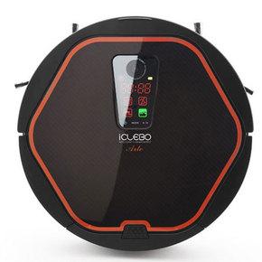 робот пылесос купить интернет-магазин
