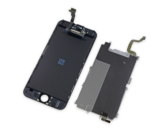 iphone-6-ifixit-11