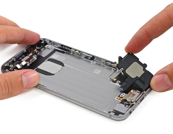 iphone-6-ifixit-7