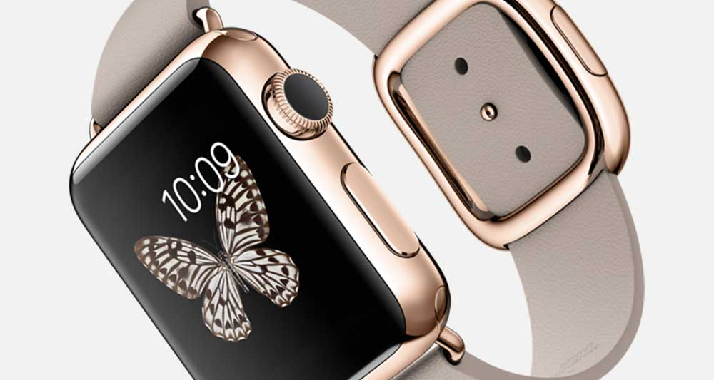 iwatch-gold-butterfly