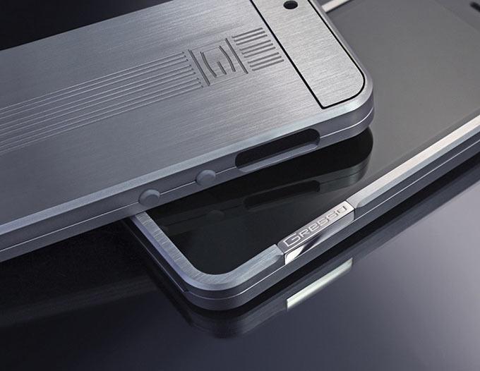02-3-iPhone6-Gresso-T