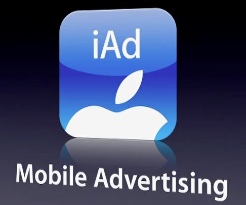 apple-iad-mobile-advertising