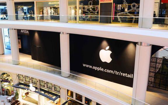 apple-store-akasya-2
