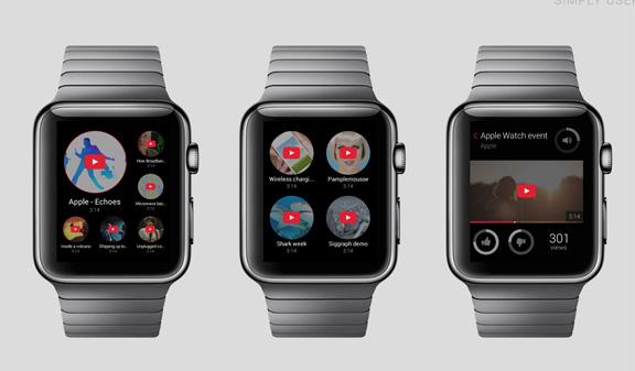 concept-watch-app-1
