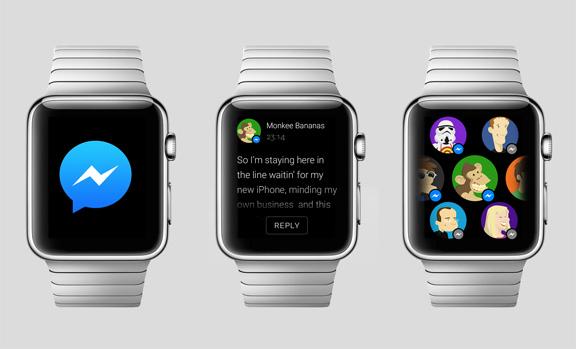 concept-watch-app-2