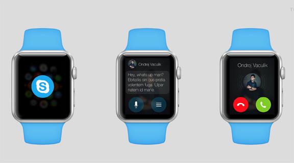 concept-watch-app-6