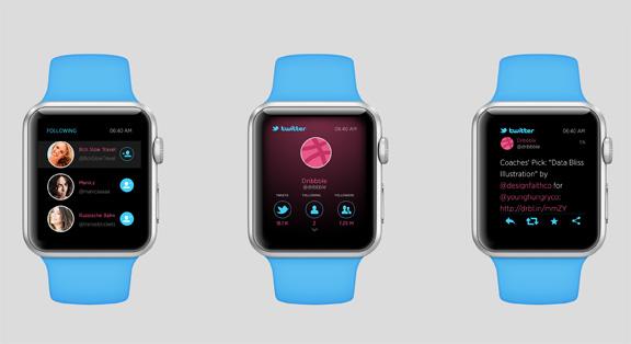 concept-watch-app-9