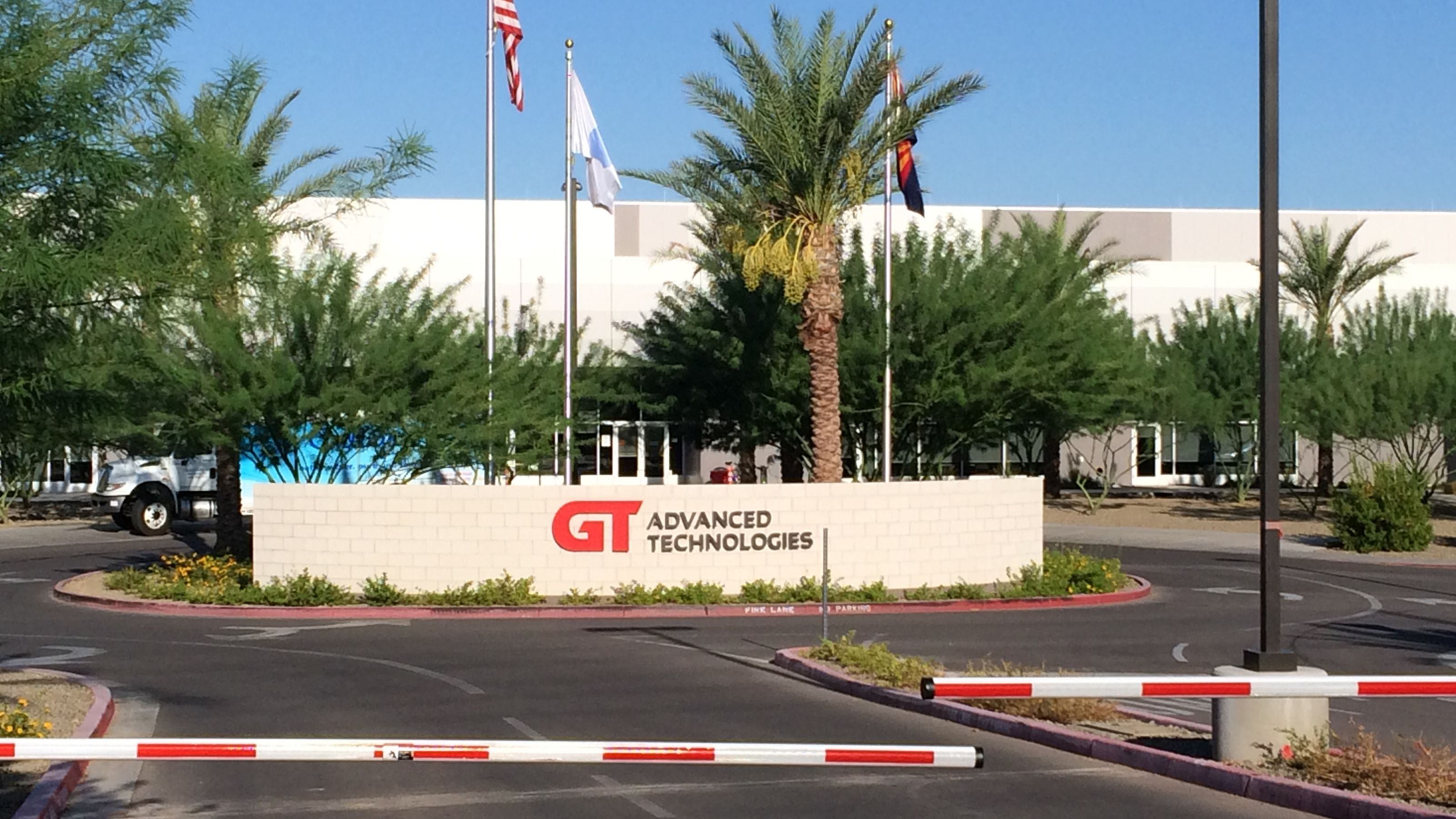 gt-advanced-technologies-arizona-plant-1