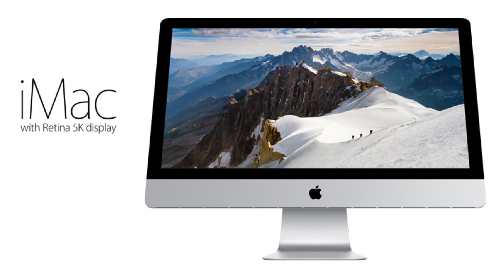 iMac-big-2