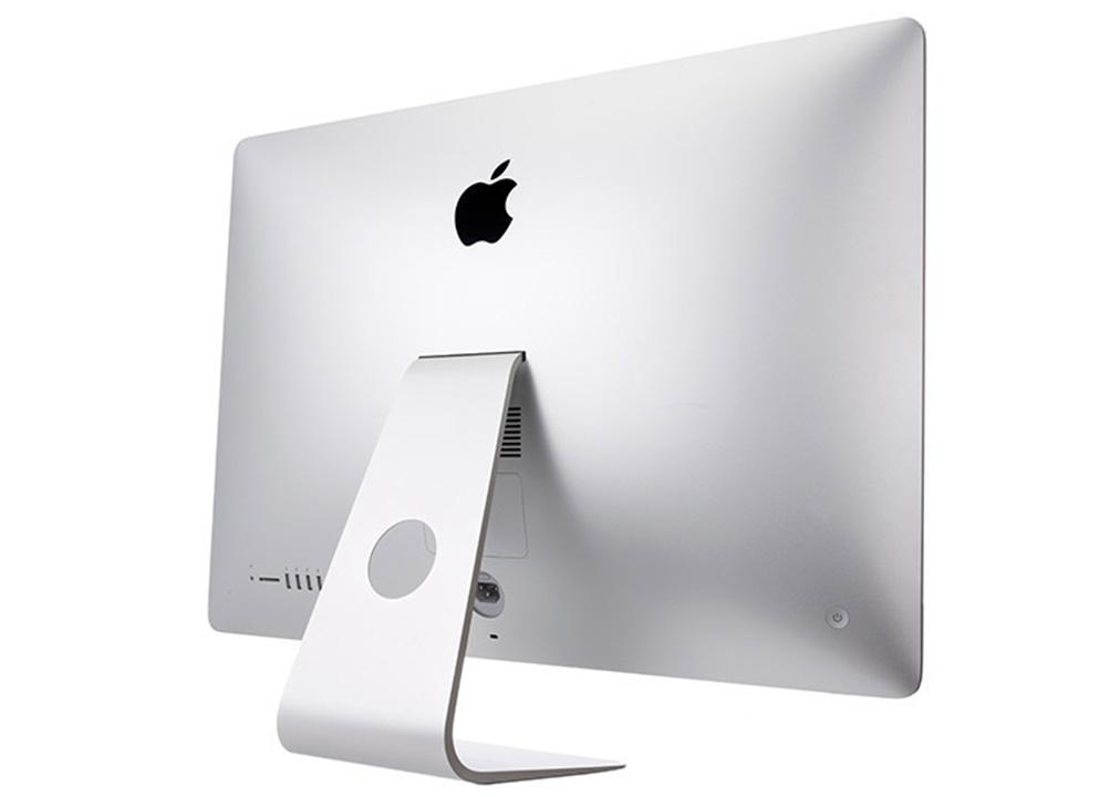 iMac-cool-1
