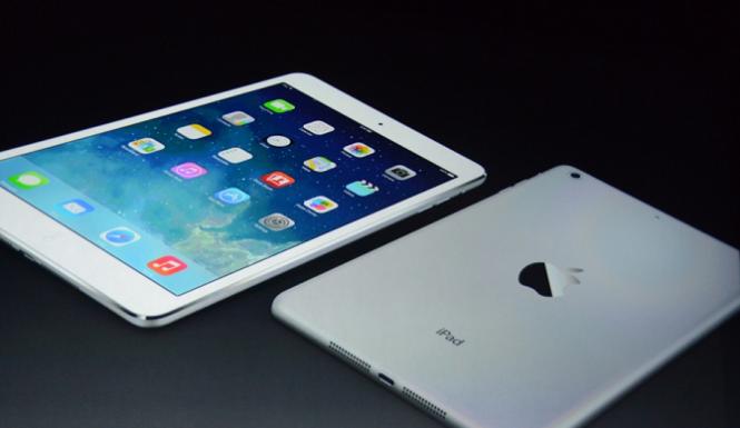 iPad-Air-2-665x385