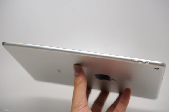 iPad-Air-dumm-4