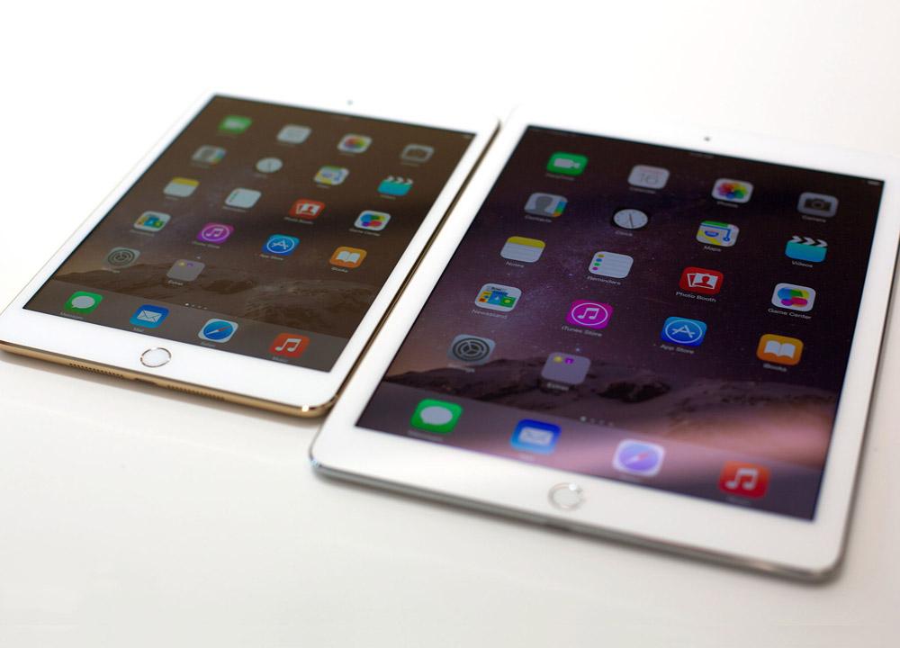 iPad-satr-1