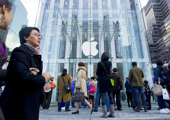iPhone-5s-brand-1
