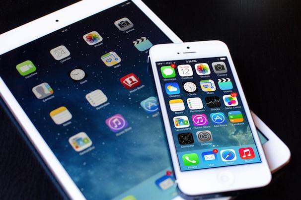 http://www.iphone-mods.ru/wp-content/uploads/2014/10/iphone_ipad_ios_7.jpg