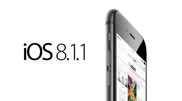 apple-vypustila-beta-versii-ios-8-1-1-i-os-x-yosemite-10-10-1