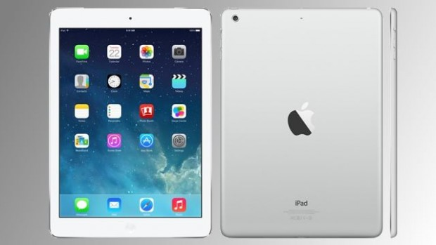 iPad-Air-2-component-suppliers-reportedly-increasing-production