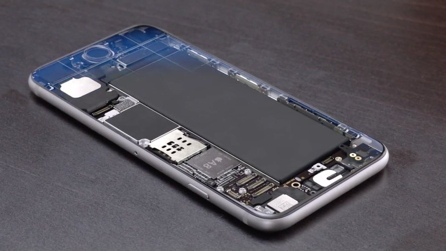 iPhone-6-Plus-NAND-Flash-Is-Different-But-Not-Faulty-Makers-Say-464360-2