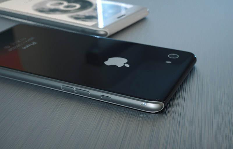 iPhone-7-Concept-11
