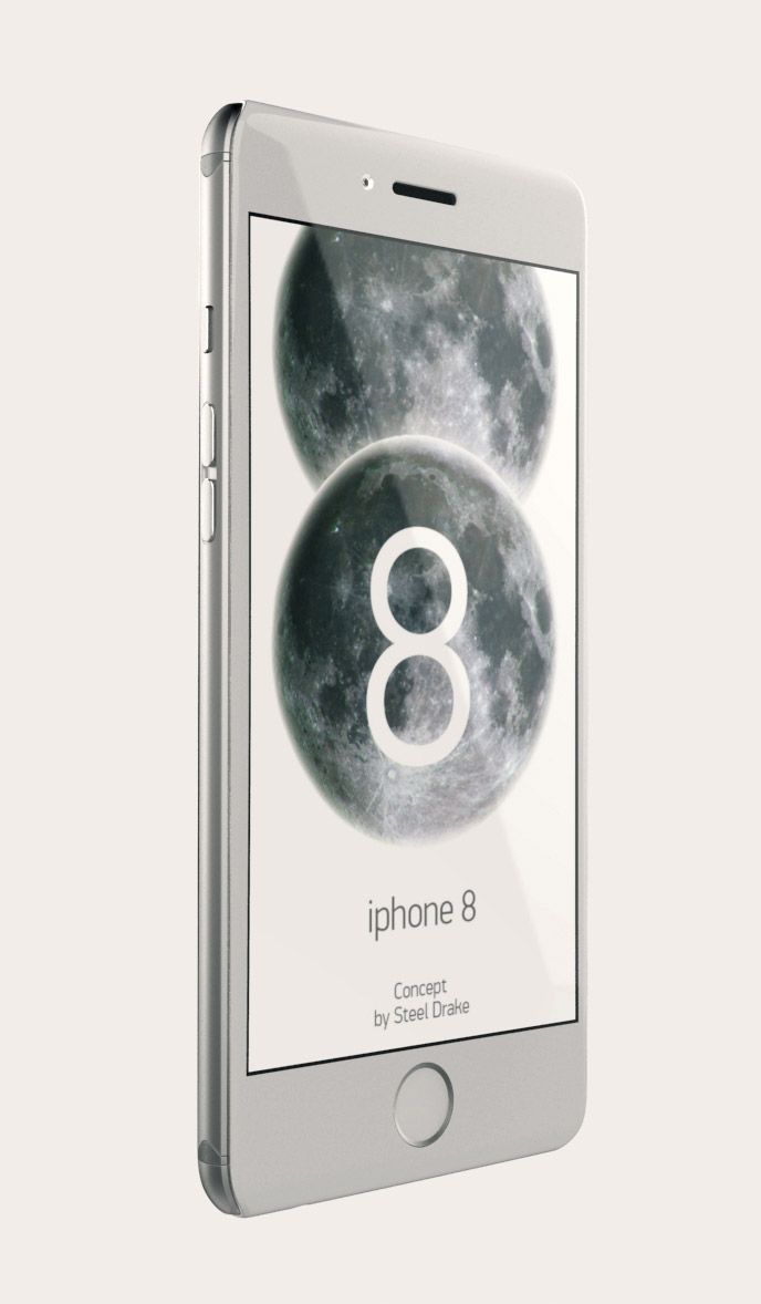 iPhone-7-Concept-kir-8
