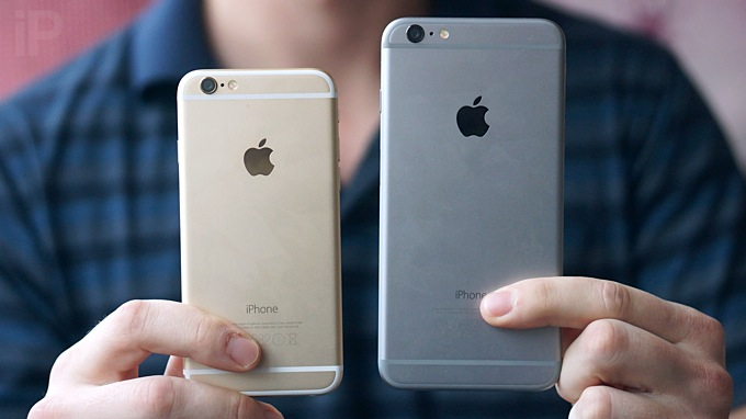 iPhone6-review1_11