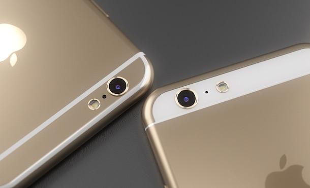 iphone-63