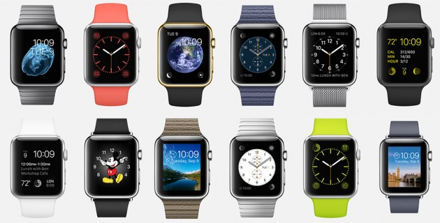 12-Apple-Watch-alignées-630x320