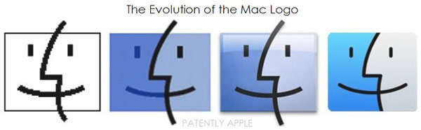 Mac-log-1