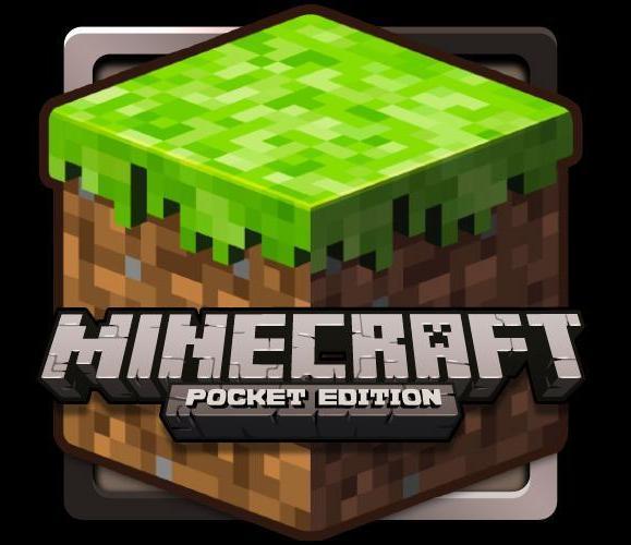 Minecraft_Pocket_Edition_1