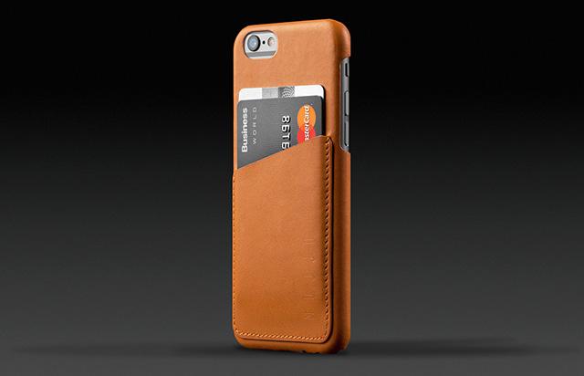 iphone6case-mujjowallet3