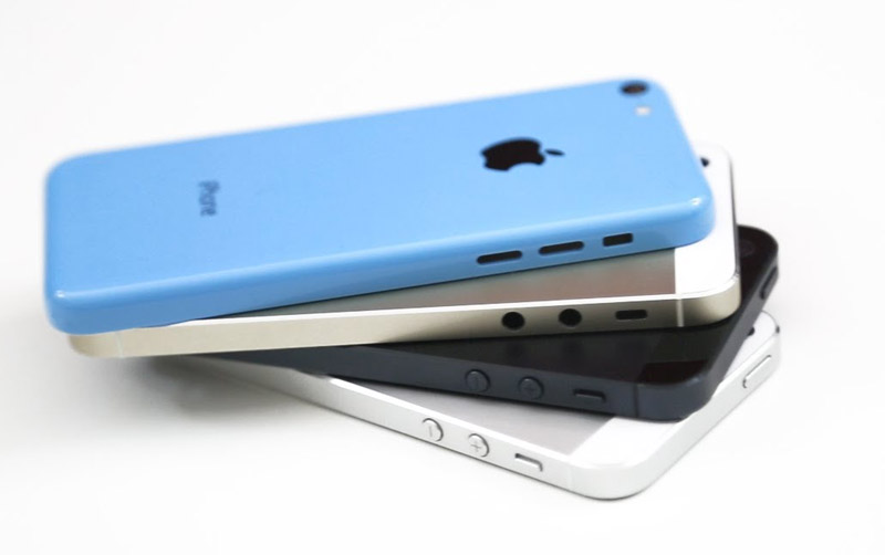 video-shows-iphone-5c-iphone-5s-1