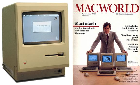 Apple-Mac-5