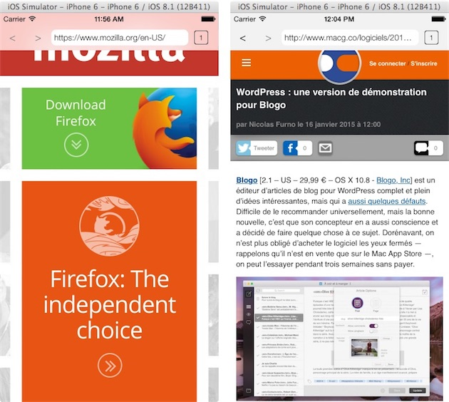 Firefox-browser-1