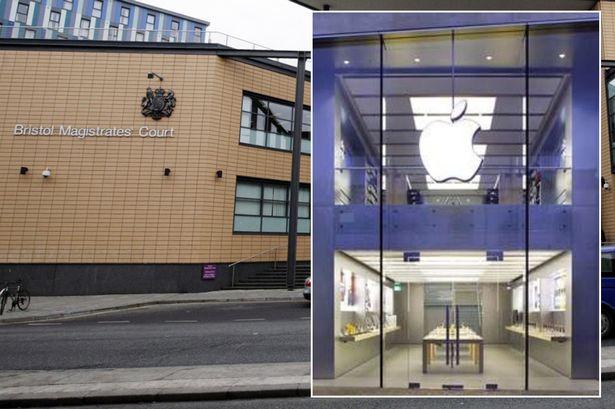 GV-of-Apple-Store-Bristol-2