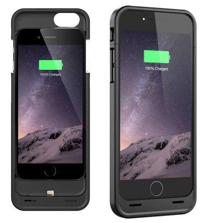 UNU-DX-6-battery-case-iPhone-6