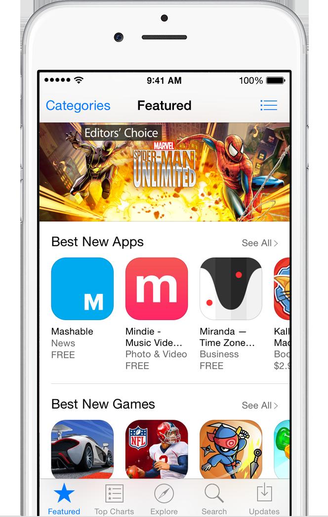 appstore-iphone6-screen-crop