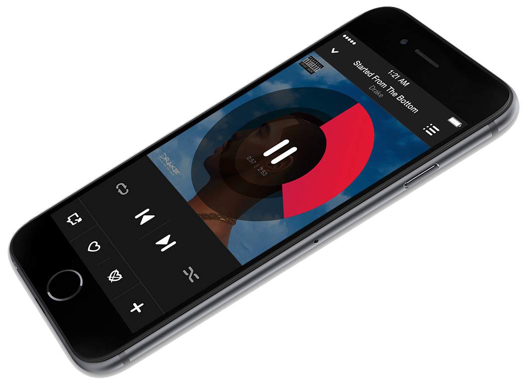 iphone-6-beats-music