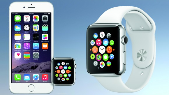 apple-watch-compatibility-580-90