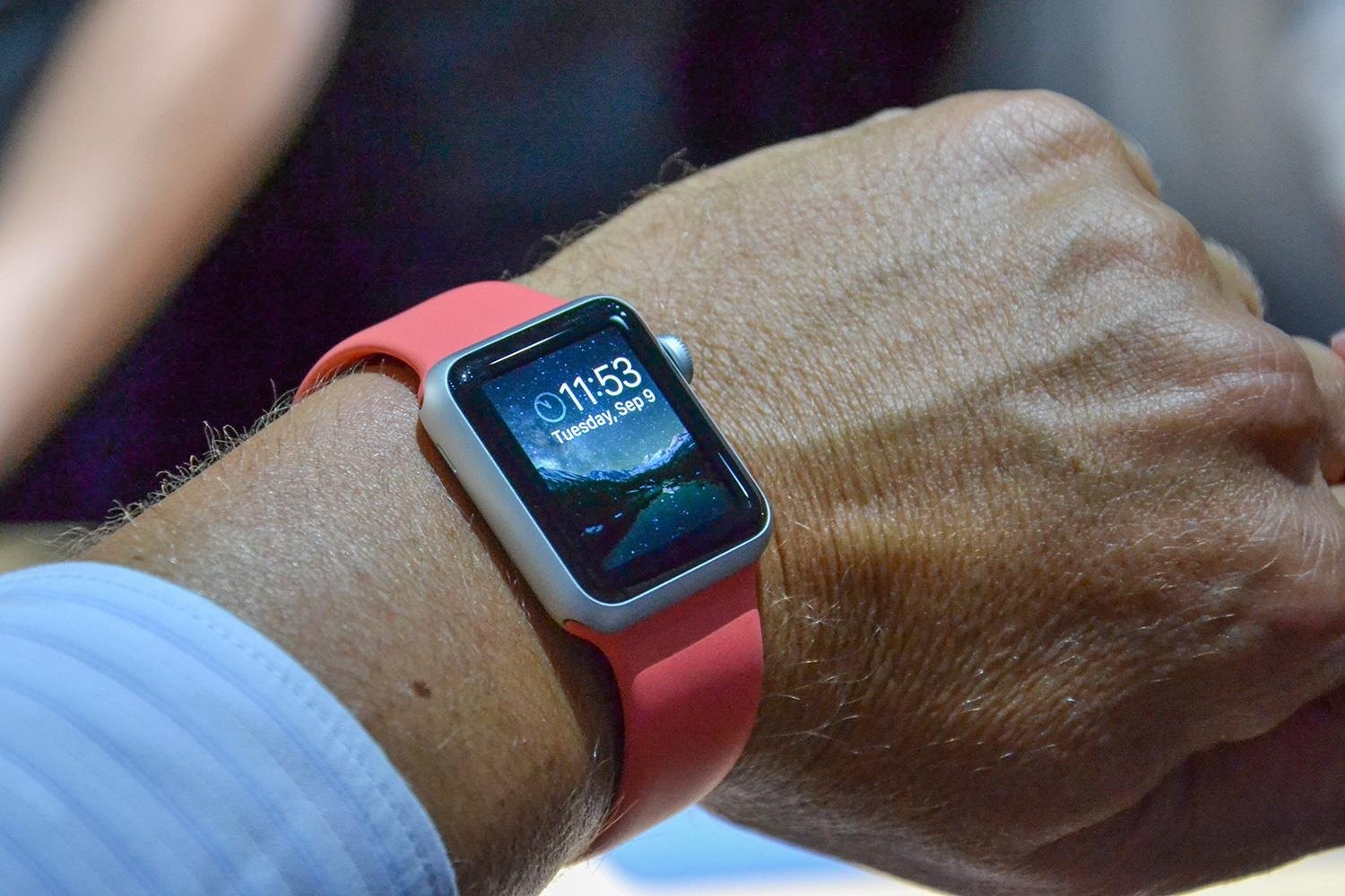apple-watch-hands-on-8-1500x1000