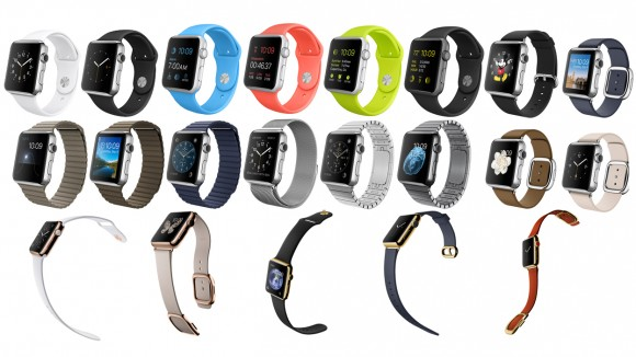 apple-watch-straps-bands-choices-580-90