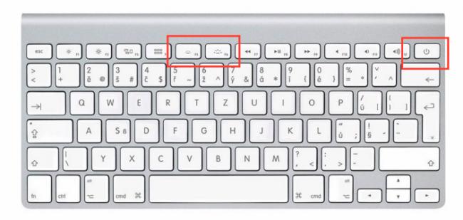 apple-wireless-keyboard-2015-021-650x309
