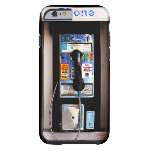 funny_new_york_public_pay_phone_photograph_iphonecase-r362302adddeb46e4a440a89d18dbe5b9_zzs90_512_zps7d1a0cf2