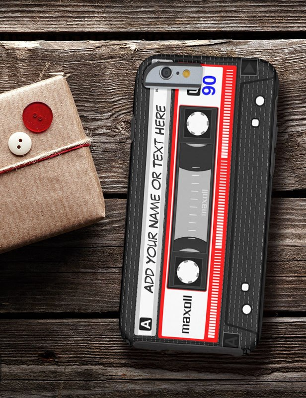 funny_retro_red_music_cassette_tape_iphone6_case-256760186599785697