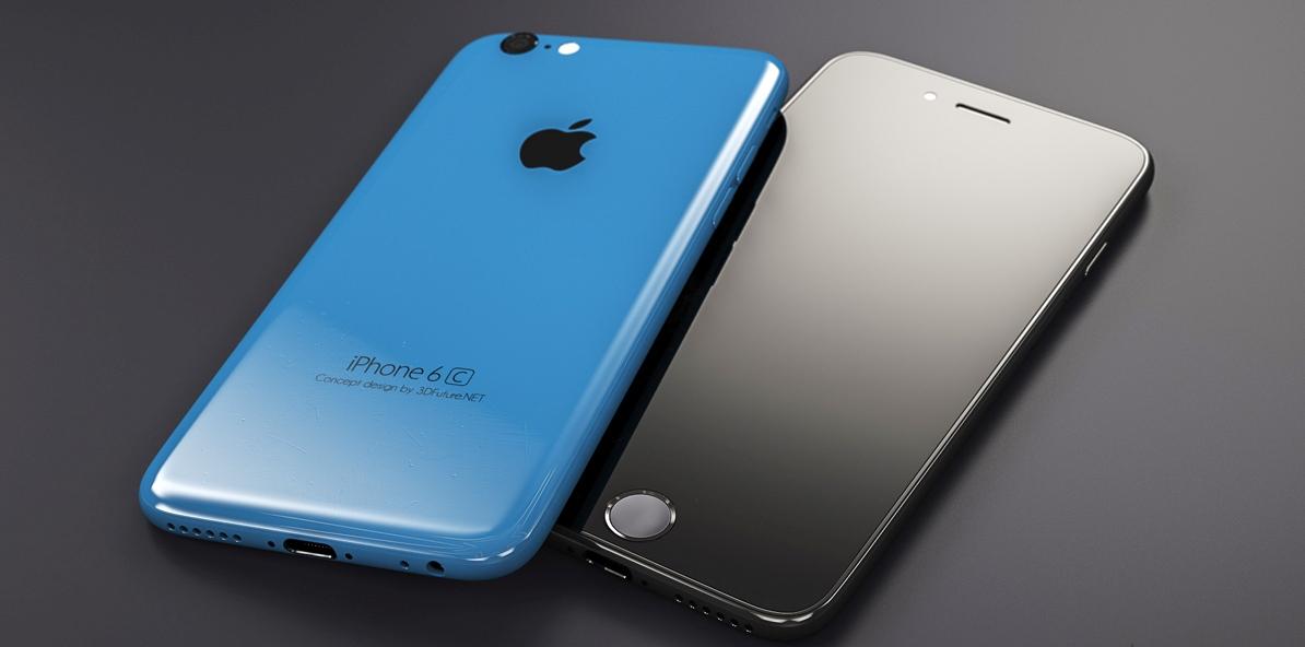 iPhone-6c-concept-renders