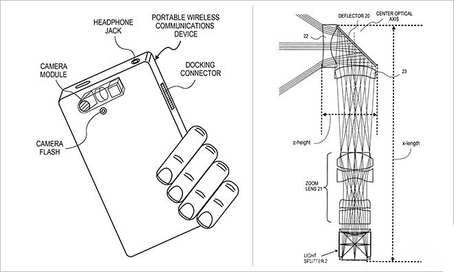 iPhone-patent-xam-2