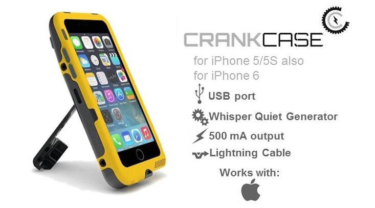 iphone-6-crank-case-specs