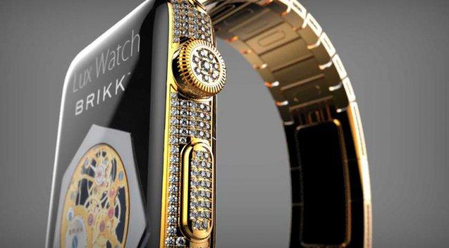 lux-omni-gold-close2-1-650x359
