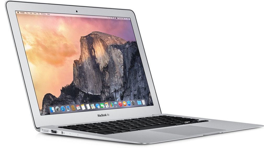 macbook_air_yosemite