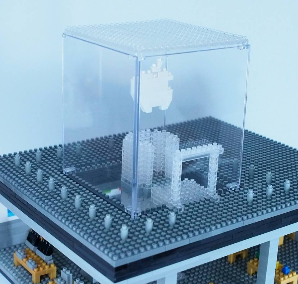 nanoblock-5