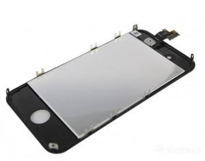 parduoda-apple-iphone-4s-lcd-ekranas-juodas-31248716